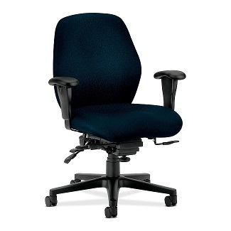 h7828-7800-series-mid-back-task-chair-w-seat-glide