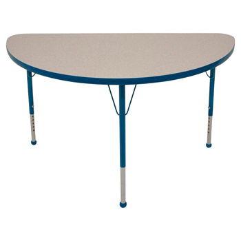 48hr-halfround-activity-table-48-diameter