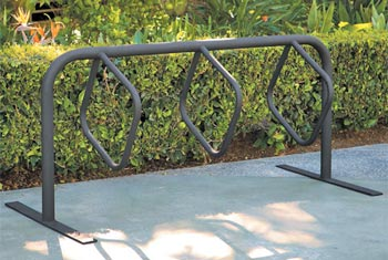 5603-hanger-bike-rack-3-loops