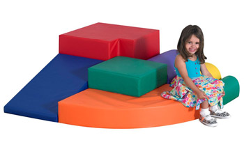 cf321983-hannahs-hideaway-soft-shape-playscape