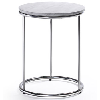 m077-harden-end-table-20-round-w-glass-top