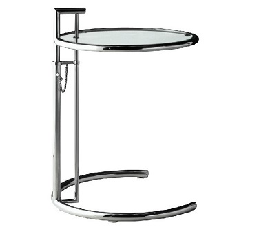 d19-havens-end-table-21-round