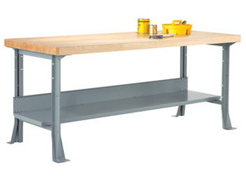 mlb-4309-heavy-duty-industrial-steel-bench-48-x-24