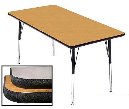 mdfre3072-sealed-edge-activity-table