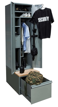 task-force-xp-lockers-by-hallowell