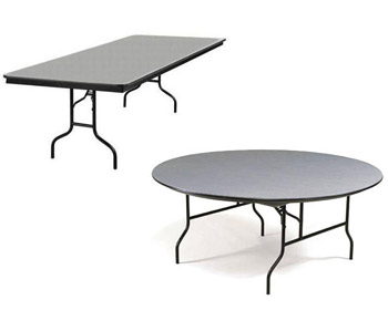 lightweight-abs-plastic-folding-table-by-midwest