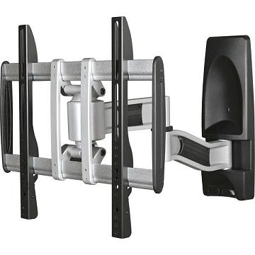 66648-articulating-flat-panel-wall-mount