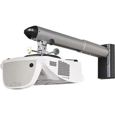 66657-wall-mount-projector-mount