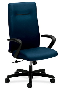 hie102-executive-high-back-chair-fabric
