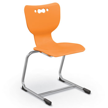 hierarchy-cantilever-school-classroom-chairs-by-balt