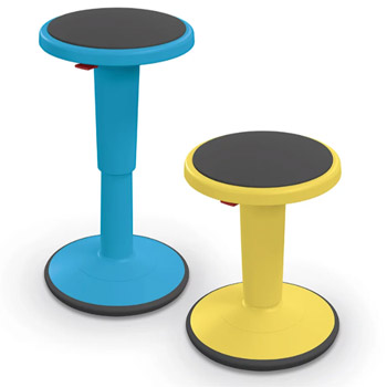 hierarchy-grow-adjustable-stool-by-balt