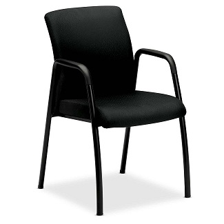 hig107-ignition-guest-chair