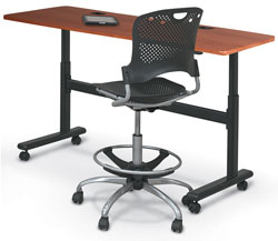 90325-high-adjustable-height-flipper-folding-table