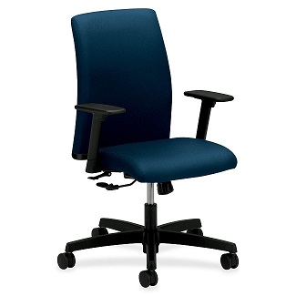 hit105-ignition-low-back-task-chair