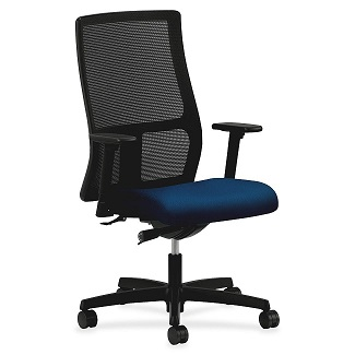 hiw103-ignition-mesh-mid-back-chair-fabric