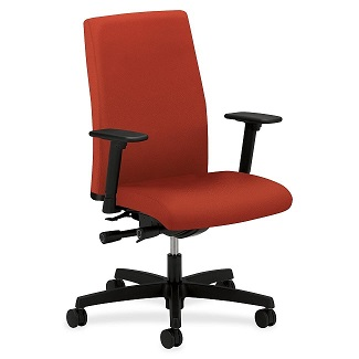 hiw104-ignition-executive-mid-back-chair-fabric