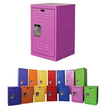 hkl151524-1-kids-mini-locker