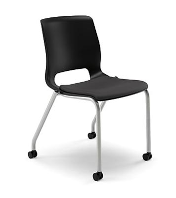 hmg201-motivate-mobile-stacking-chair-w-padded-seat