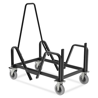 hmscart-motivate-cart-for-high-density-stack-chairs