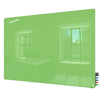 hmyrn34xx-harmony-color-glass-markerboard-3-x-4