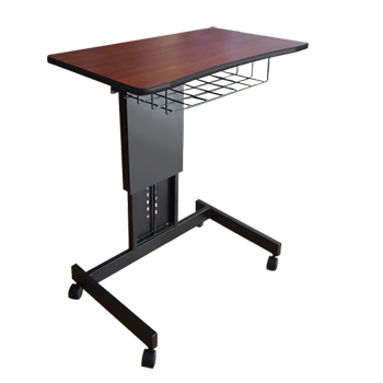 hfdkd3220wc-wybk-homeflex-desk