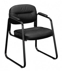 bsxvl653st11-basyx-leather-guest-chair