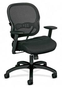 bsxvl712mm10-basyx-mesh-midback-office-chair
