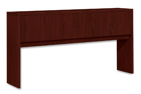 10534-stackon-storage-for-credenza-or-desk-72-w