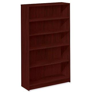 hon1876-1870-series-laminate-bookcase-72-h