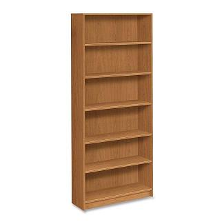 hon1877-1870-series-laminate-bookcase-84-h