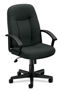 bsxvl601vaxx-basyx-managerial-mid-back-chairs-fabric