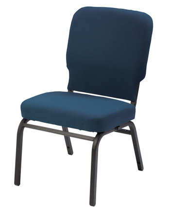 tall-wing-back-oversized-padded-stack-chair-kfi