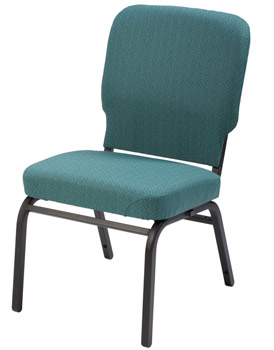 htb1040-tall-wing-back-oversized-padded-stack-chair-designer-fabric