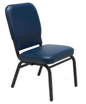 htb1040-tall-wing-back-oversized-padded-stack-chair-vinyl
