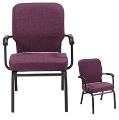 tall-oversized-padded-stack-chairs-arms-kfi