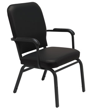 htb1041-tall-wing-back-oversized-padded-stack-chair-with-arms-anti-microbial-vinyl-w-permablok