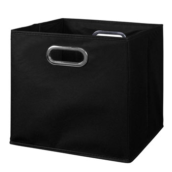 niche-cubo-foldable-fabric-storage-bins-by-regency-1