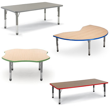 husky-activity-table-by-smith-system