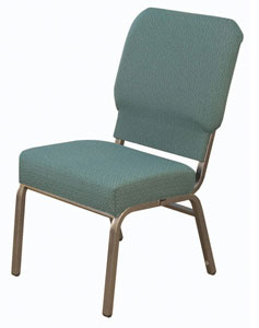 tall-wing-back-church-chair-box-seat-kfi