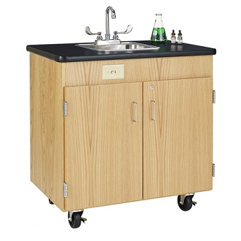 hws-3624-hot-water-mobile-station