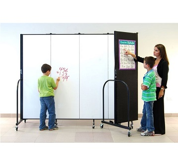 dry-erase-room-divider-by-screenflex
