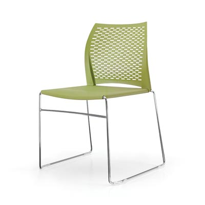 hoopz-stacking-chair-by-community