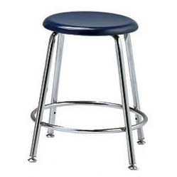 ilst-18-ivy-league-solid-plastic-stool