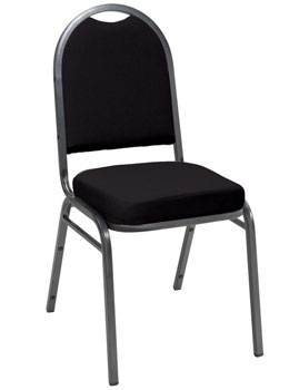 im520ch-fabric-chrome-frame-2-box-seat-round-back-economy-stack-chair