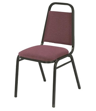 im810bk-stack-chair-w-1-12-padded-seat-fabric