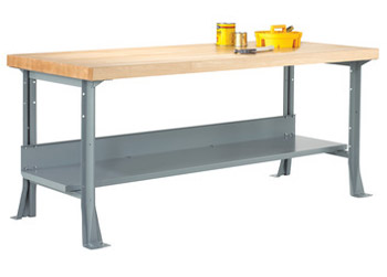heavy-duty-industrial-steel-benches-by-shain