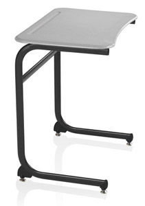 iwdch25-intellect-wave-fixed-height-desk-25-h