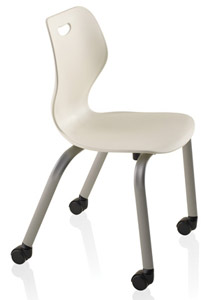 iw418c-intellect-wave-mobile-4-leg-stack-chair-18-h