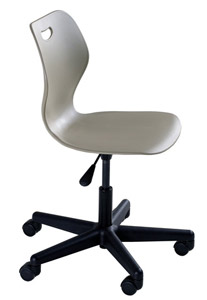 iwpd18-intellect-wave-large-mobile-task-chair-16-12-to-21-12-h