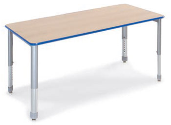 04081-rectangle-interchange-activity-table-20-x-30